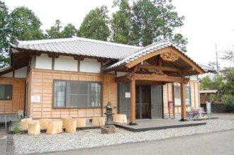 koyasu11杉田子安神社